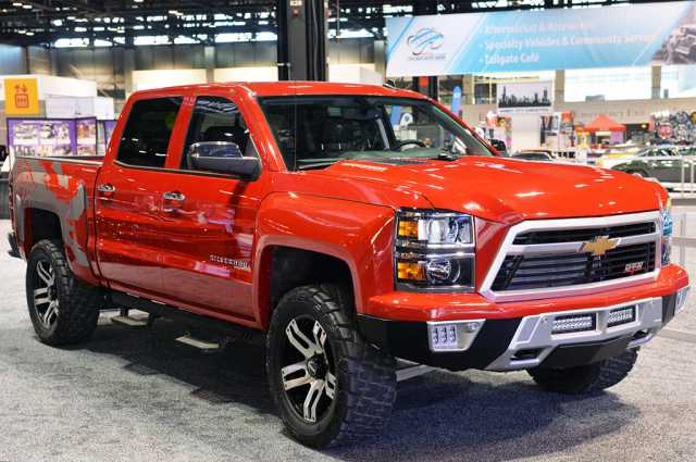 Chevy-Reaper-front